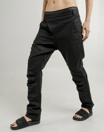 BM24BL trousers