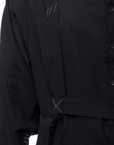 Shirt g0608