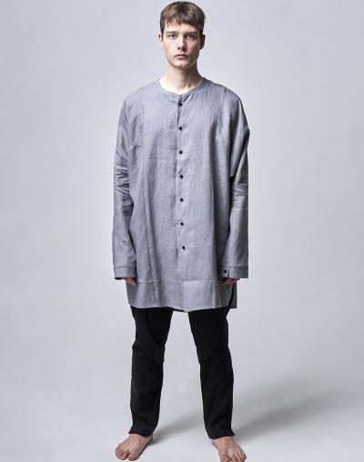 Рубашка g0611