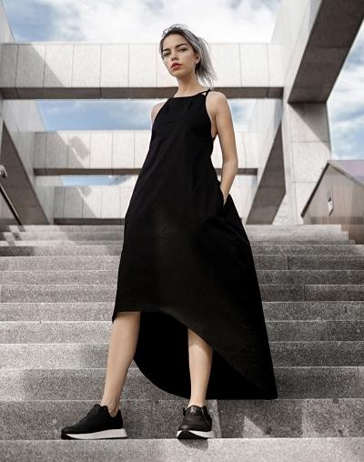 Realta dress