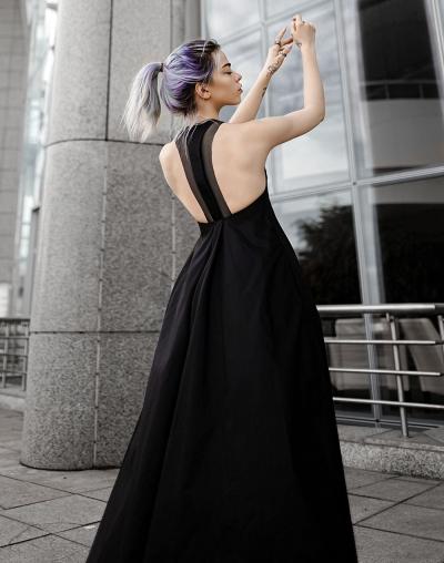 Платье Narava