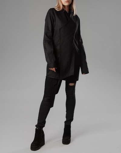 Куртка короткая g0606