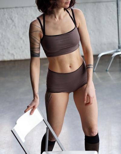 LN24 lingerie kit