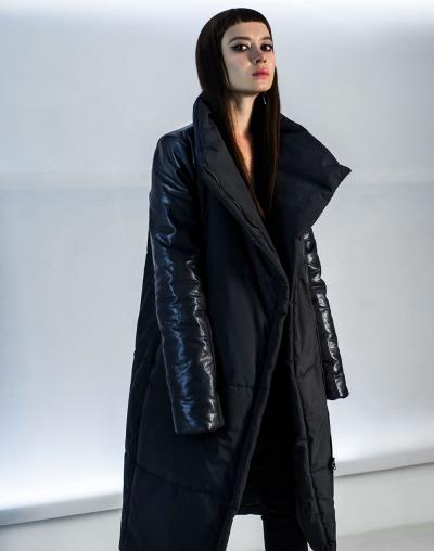 Зимнее пальто Fallen