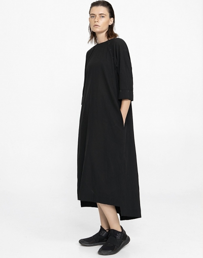 PY15 cardigan dress