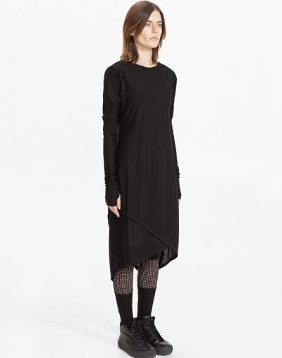 Dress P'32