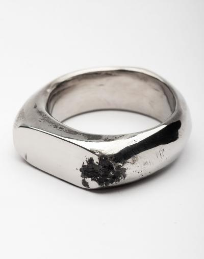 Кольцо Burn