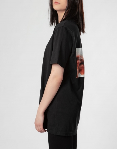 T-shirt g0715