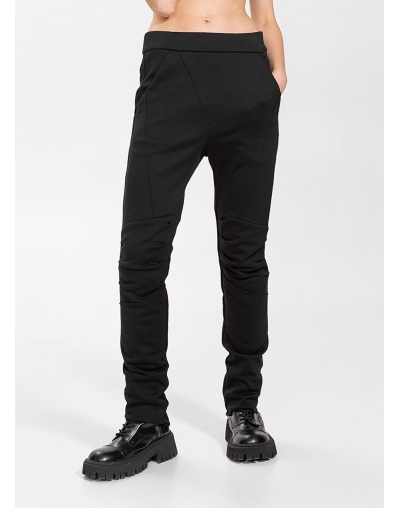 Trousers BMT23B