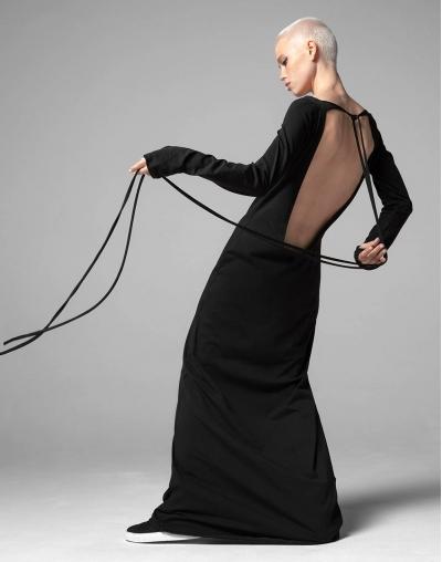Платье Darima