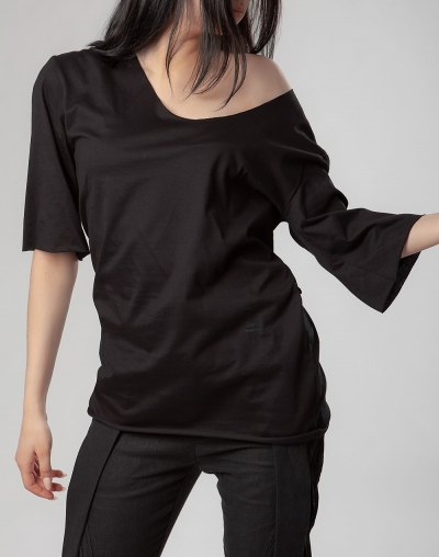T-shirt g0714
