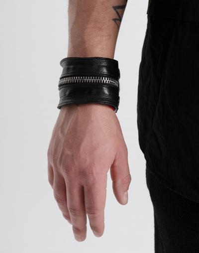S14/2 bracelet