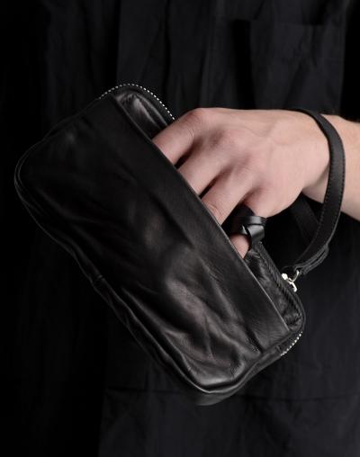 S14/9 Wallet