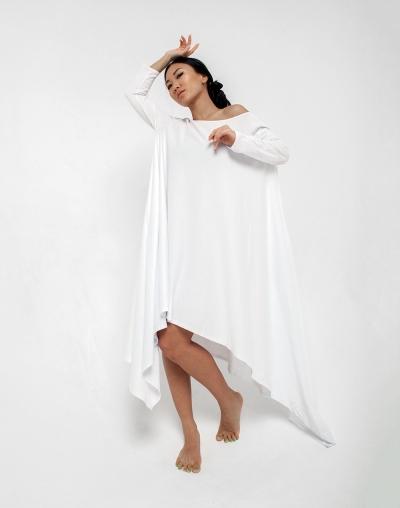 Free dress