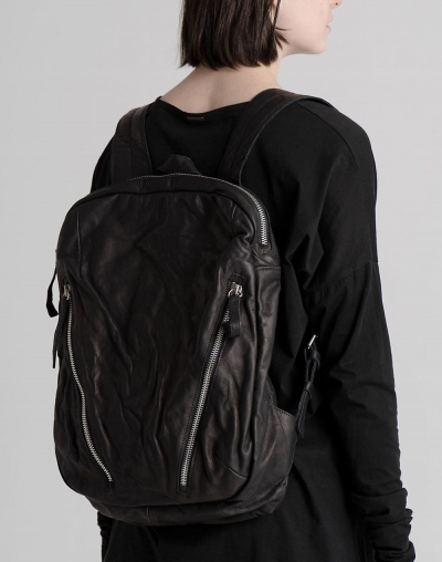 Backpack S14/18