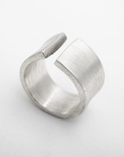 Ring Plast