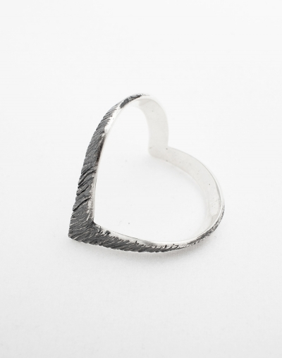 Swallow Ring
