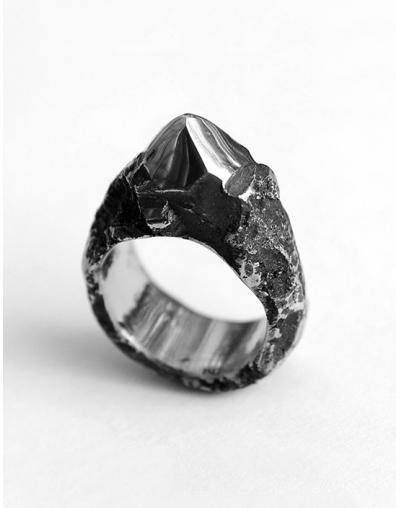 Кольцо Alborgi