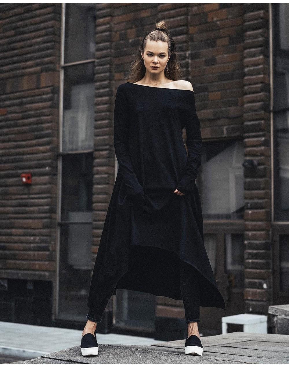 Платье Aiza