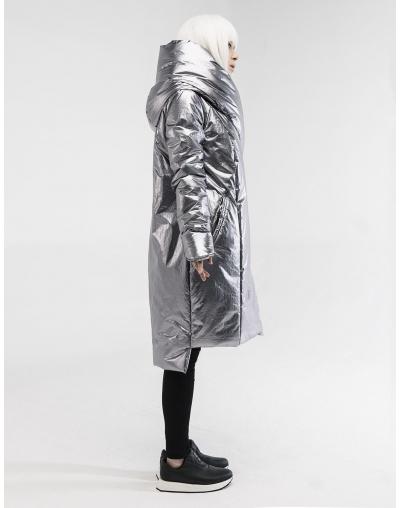 Куртка AMII