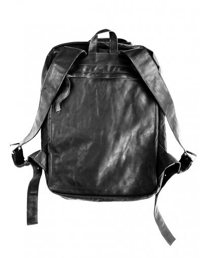 Рюкзак SENS5