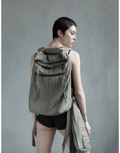 RS1O backpack