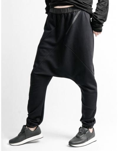 Trousers B61