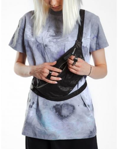 SEN1/6 Black bag
