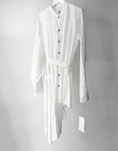 Рубашка g0609