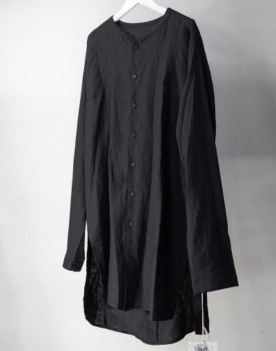 Рубашка Ластовица g0625