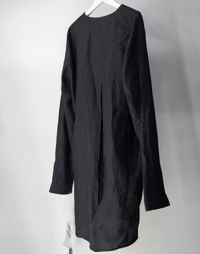 Shirt Swallow g0625