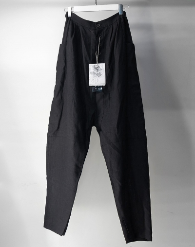 Trousers g0623