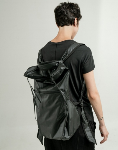 RS1P backpack