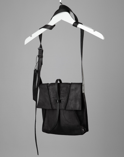 Shoulder bag 005Y