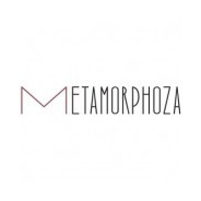 METAMORPHOZA