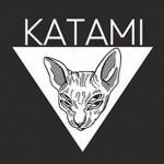 KATAMI WEAR