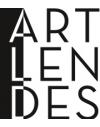 ARTLENDES